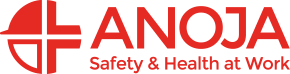 Anoja Security Group